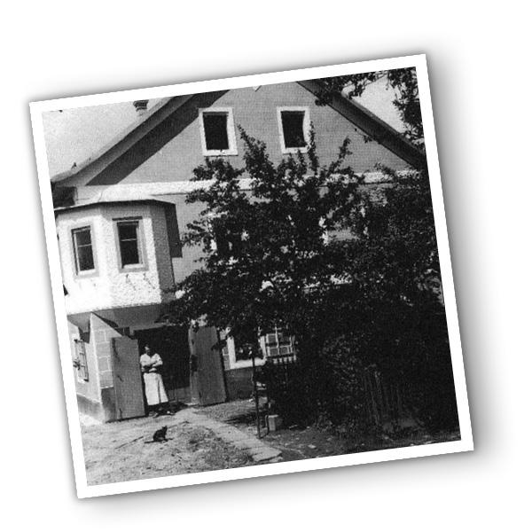 Familienbetrieb-Guschlbauer-Backwaren-geschichte-tradition-01