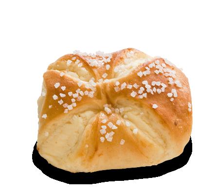 Guschlbauer-Backwaren-oesterreich-Minis-koerbchen-12-