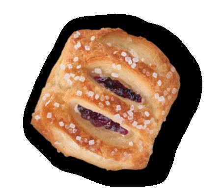 Guschlbauer-Backwaren-oesterreich-Minis-koerbchen2