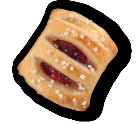 Guschlbauer-Backwaren-oesterreich-Minis-koerbchen5
