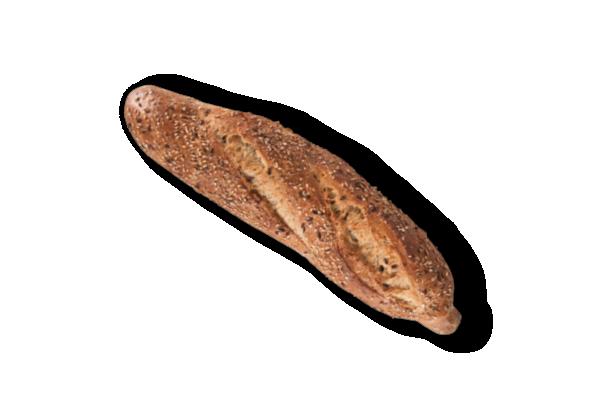 Guschlbauer-Backwaren-oesterreich-baguettes-mini