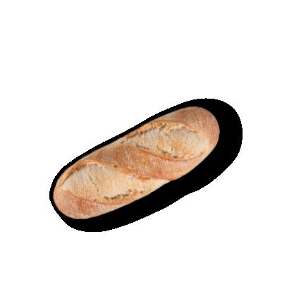 Guschlbauer-Backwaren-oesterreich-baguettes-mini2