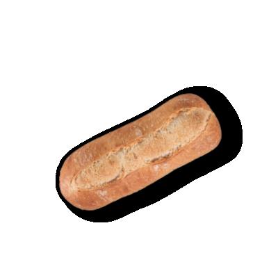 Guschlbauer-Backwaren-oesterreich-baguettes-mini3