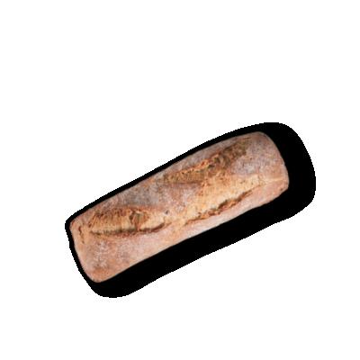 Guschlbauer-Backwaren-oesterreich-baguettes-mini4