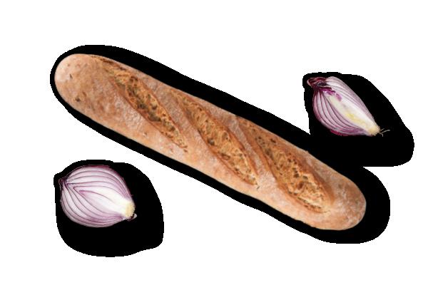 Guschlbauer-Backwaren-oesterreich-baguettes3