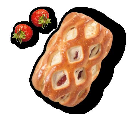Guschlbauer-Backwaren-oesterreich-butter-hefegebaeck-Erdbeer-Topfen-Tasche