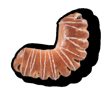 Guschlbauer-Backwaren-oesterreich-butter-hefegebaeck-Mohnkamm