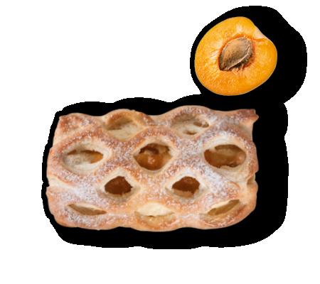 Guschlbauer-Backwaren-oesterreich-butter-hefegebaeck-marillen-topfen-tasche