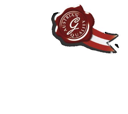 Guschlbauer-Backwaren-oesterreich-butter-hefegebaeck-produkt-austria