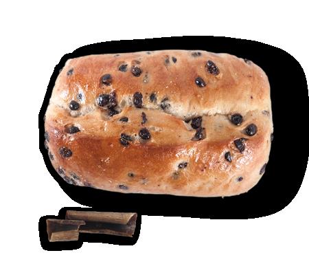 Guschlbauer-Backwaren-oesterreich-butter-plunder-echte-butter2