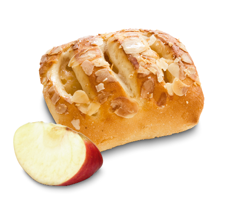 Guschlbauer-Backwaren-oesterreich-butter-plunder-echte-butter3