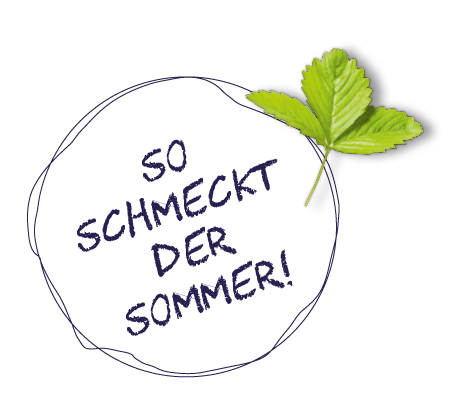 Guschlbauer-Backwaren-oesterreich-button