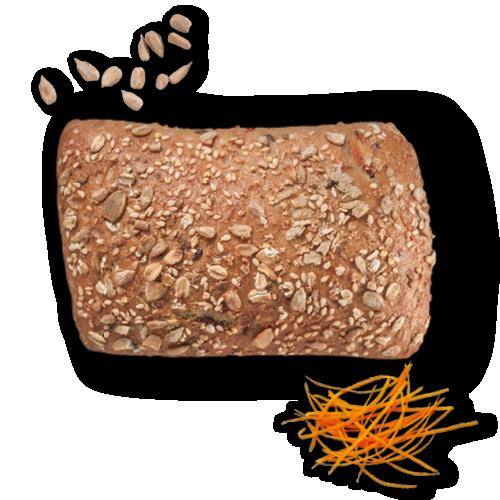 Guschlbauer-Backwaren-oesterreich-sandwich
