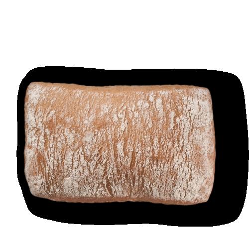 Guschlbauer-Backwaren-oesterreich-sandwich2