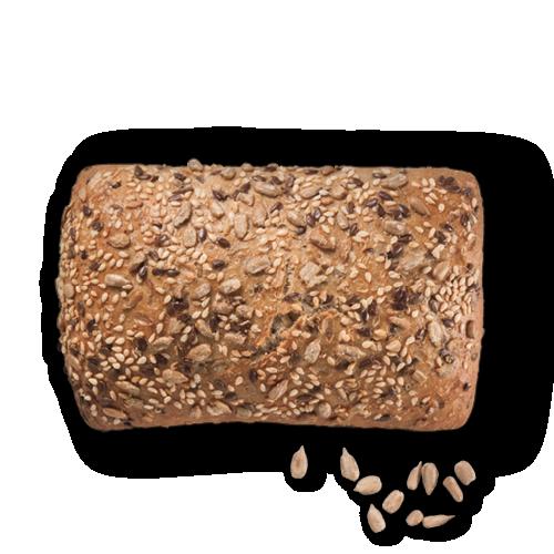 Guschlbauer-Backwaren-oesterreich-sandwich3