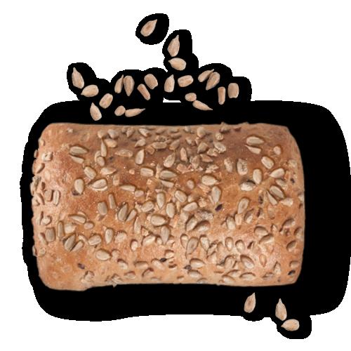 Guschlbauer-Backwaren-oesterreich-sandwich5