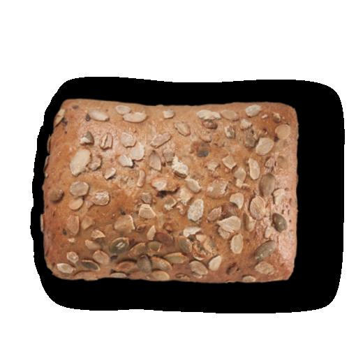 Guschlbauer-Backwaren-oesterreich-sandwich6