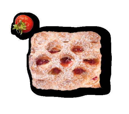 Guschlbauer-Backwaren-oesterreich-suessgebaeck-plunder-erdbeer-vanille