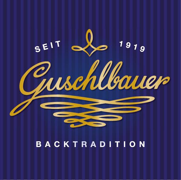 Guschlbauer-Logo-Backwaren-01