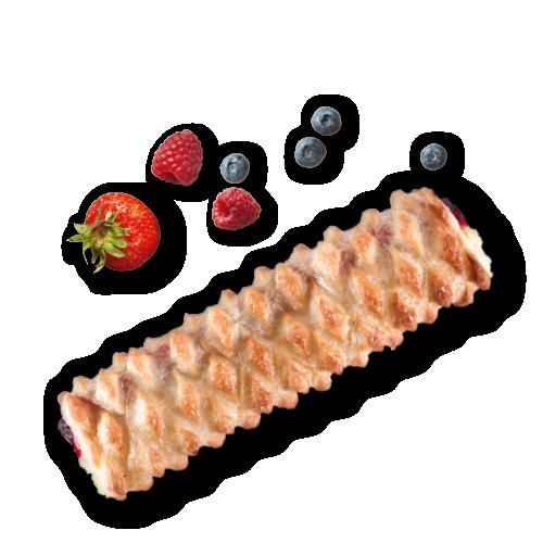 Guschlbauer-backwaren-austria-blaetterteig-stangen-rotze-gruetze