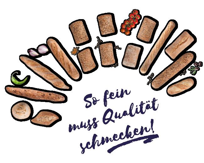 Qualitaet-Geschmack-guschlbauer-austria
