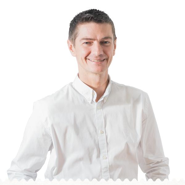 Team-mitarbeiter-guschlbauer-backwaren-3