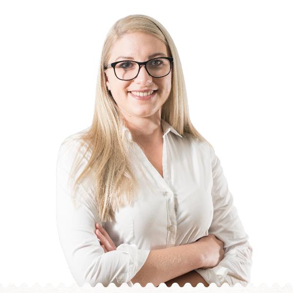Team-mitarbeiter-guschlbauer-backwaren-julia