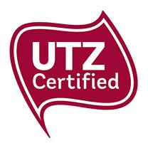 Zertifikat-UTZ