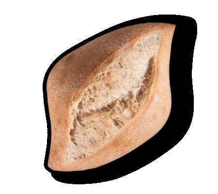 Guschlbauer-Backwaren-oesterreich-broetchen