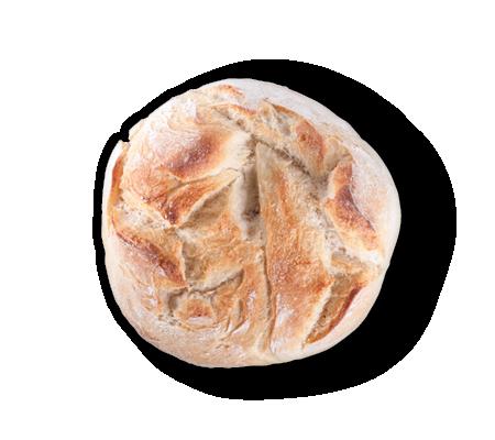 Guschlbauer-Backwaren-oesterreich-broetchen2
