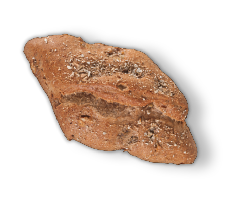 Guschlbauer-Backwaren-oesterreich-broetchen5
