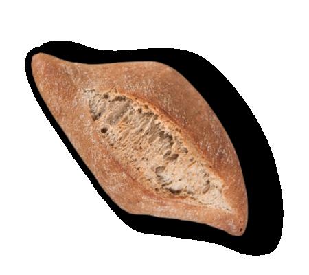 Guschlbauer-Backwaren-oesterreich-broetchen9