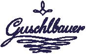 guschlbauer-schrift-blau