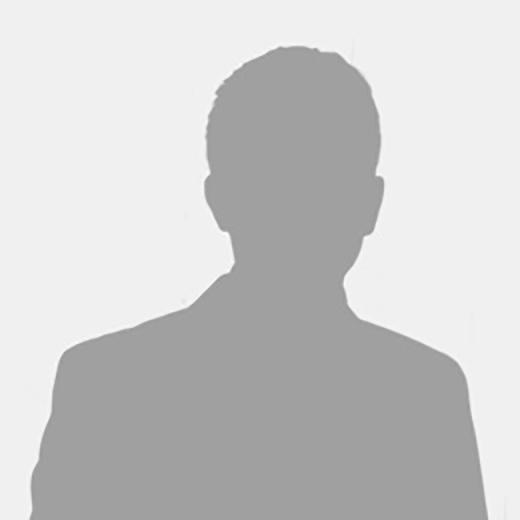 Team-mitarbeiter-guschlbauer-backwaren-9
