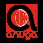 Anuga-2019-Logo