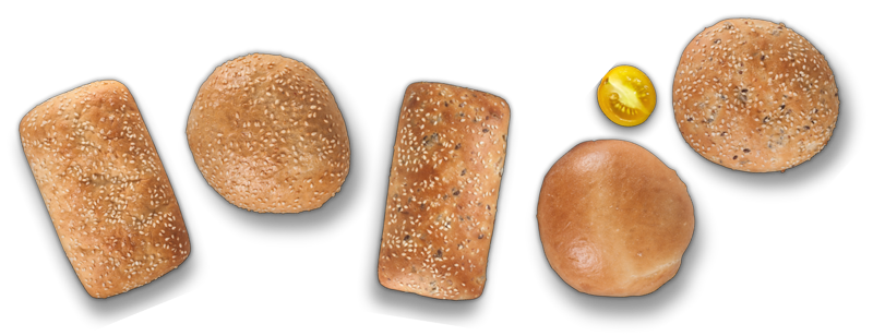 Guschlbauer-Backwaren-oesterreich-burger-broetchen-all