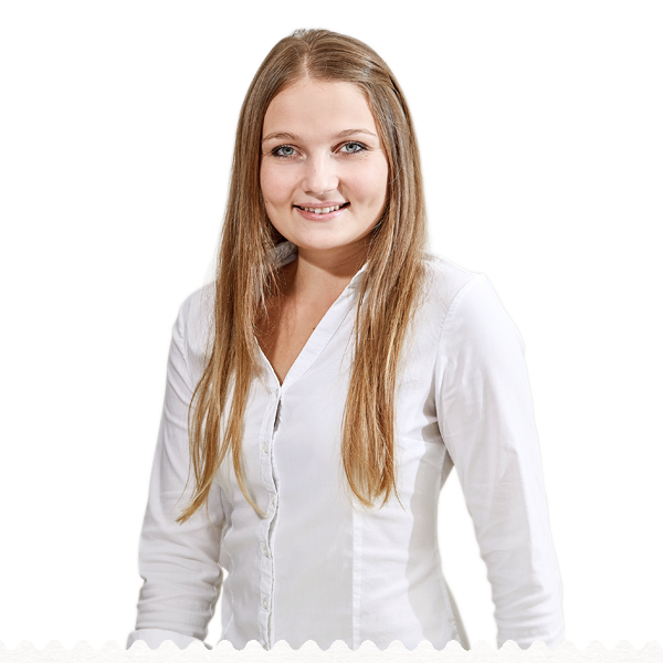 Team-mitarbeiter-guschlbauer-backwaren-christina-guschlbauer