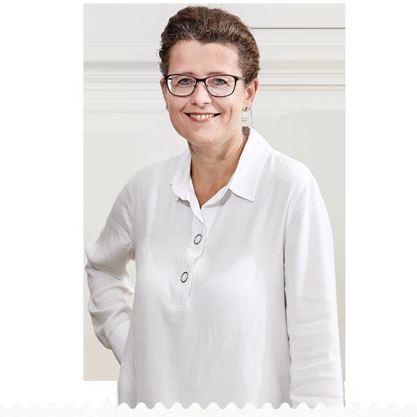 Team-mitarbeiter-guschlbauer-backwaren-marion