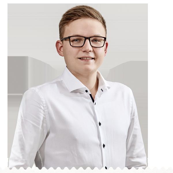 Team-mitarbeiter-guschlbauer-backwaren-michael