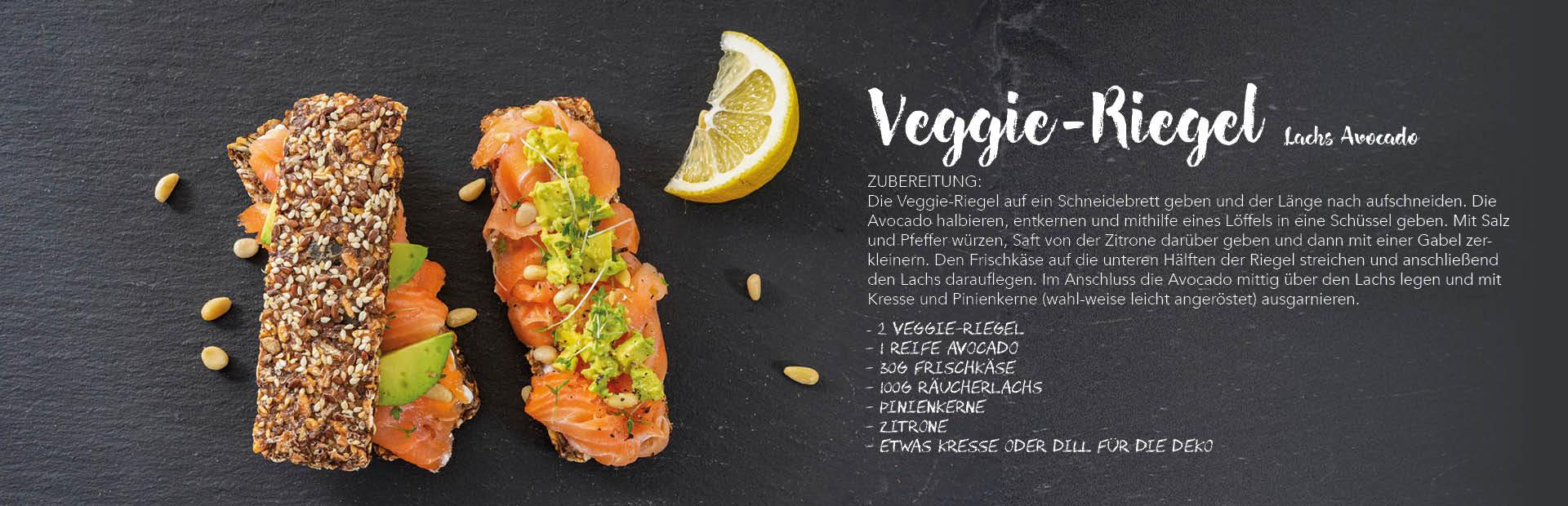 Guschlbauer_Backwaren_Veggie-Riegel_Rezepte2