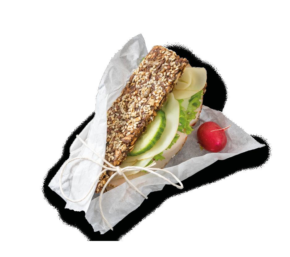 Guschlbauer_Backwaren_Veggie-Riegel_vegan63