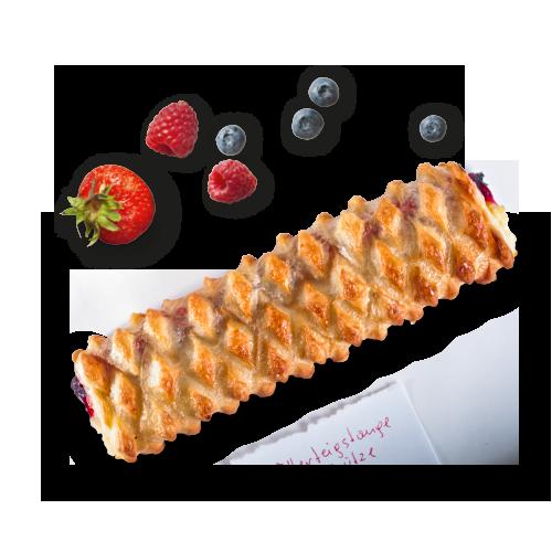 Guschlbauer-backwaren-austria-blaetterteig-stangen-rotze-gruetze2